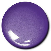 One Coat- Purple Licious, 3oz