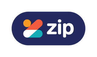Zip - Own it now pay later