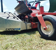 Load image into Gallery viewer, Advanced Chute System - Chute Cover - Catch Pro Australia