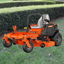 Load image into Gallery viewer, Catch Pro for Ariens - All Decks - Catch Pro Australia