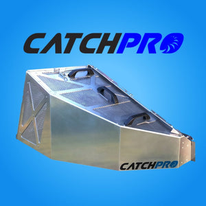 Catch Pro for Husqvarna - Catch Pro Australia