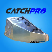 Load image into Gallery viewer, Catch Pro for John Deere - Catch Pro Australia