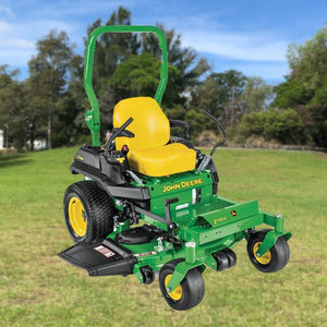 Catch Pro for John Deere - Catch Pro Australia