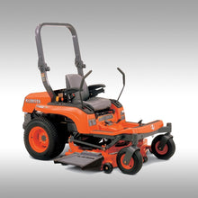 Load image into Gallery viewer, Catch Pro for Kubota - Catch Pro Australia