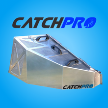 Load image into Gallery viewer, Catch Pro for Cub Cadet - Catch Pro Australia