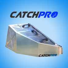 Load image into Gallery viewer, Catch Pro for Dixon - Catch Pro Australia