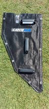 Load image into Gallery viewer, Dust Shield for Catch Pro Grass Catcher - Catch Pro Australia
