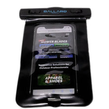 Load image into Gallery viewer, Pro/Tek Magnetic Phone Case - Catch Pro Australia