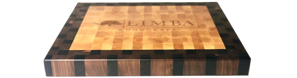 Cutting board Personalization and Engraving