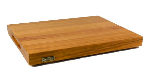Cherry Butcher Block Long Grain | Cutting Boards -  LIMBA Woodcraft