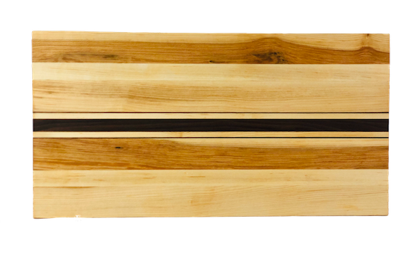 Bourbon Street Serving Board