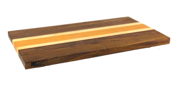 Fifth Avenue Serving Board