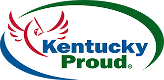 LIMBA Woodcraft member of Kentucky Proud