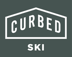 Curbed Ski: 4-Season Give'r Gloves