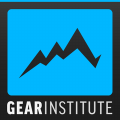 Gear Institute - Give'r 4-Season Gloves