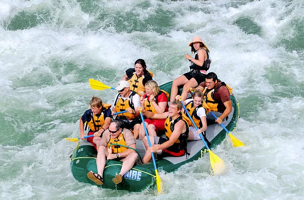 Off the Beaten Path Summer Activities in Jackson Hole