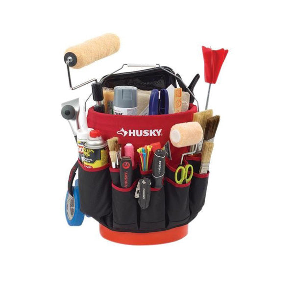 Tools and Apparel Needed For a Home House Renovation