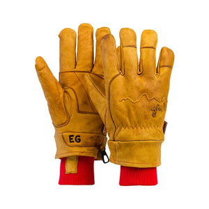 4-Season Give'r Gloves