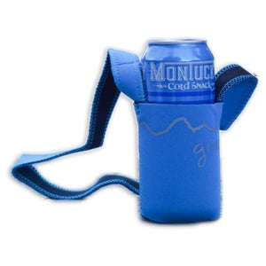 River Runner Neck Coozie