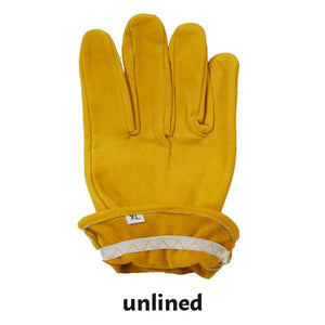 Lightweight Give'r Gloves