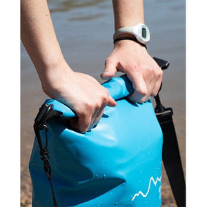 Scout Dry Bag