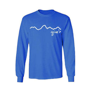 So Fly Long Sleeve T-Shirt