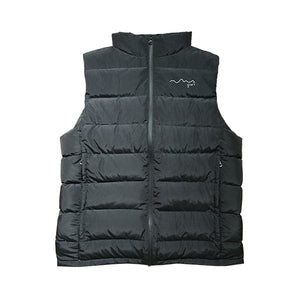 Downright Vest