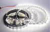 Image of 5m 12V White Light 5050 rgb LED Strip