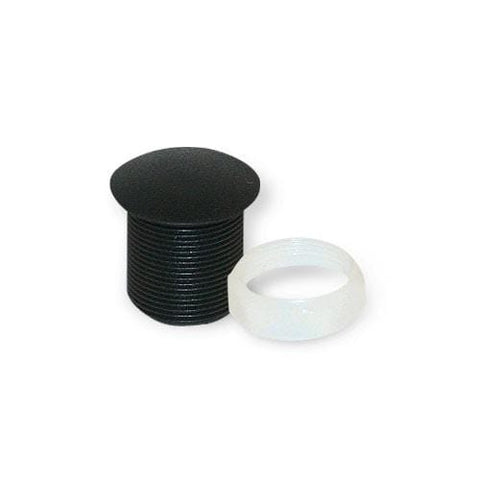 Button Cap 24mm
