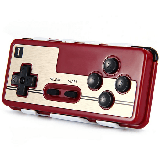 FC30 Wireless Bluetooth Controller Gamepad