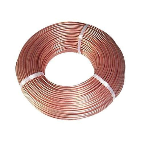 Pink Wire Cable (per metre)