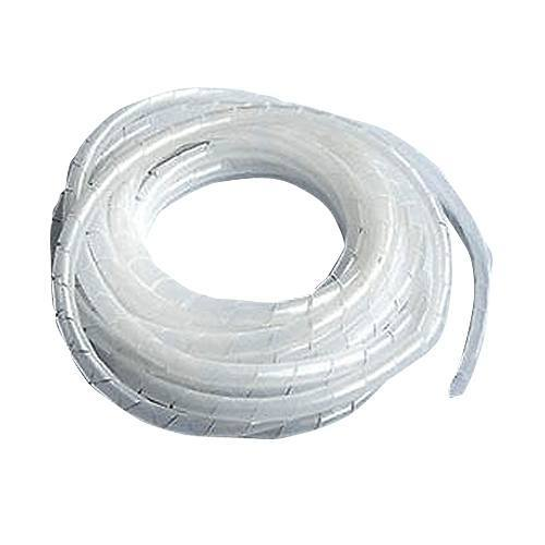 Spiral Cable Wrapping (per metre)
