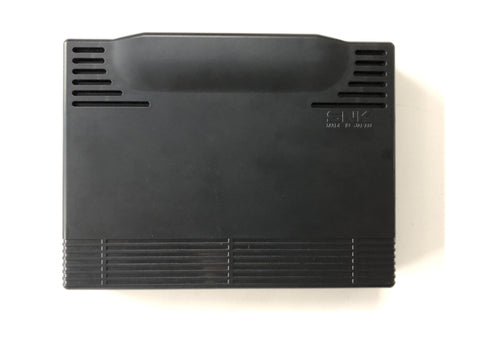 Arcade Games NEO GEO AES Super 161 In 1 games cartridge