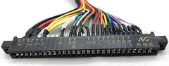 JAMMA Harness for 187