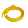 Image of 16mm Yellow T-Moulding - DIY Arcade Australia