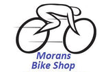 Morans Bike Shop