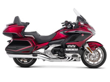 Load image into Gallery viewer, New Honda GL1800 Goldwing