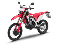 Load image into Gallery viewer, New Honda CRF450L