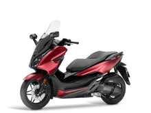 Load image into Gallery viewer, New Honda Forza 125