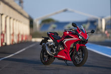Load image into Gallery viewer, New Honda CBR500R