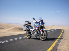 Load image into Gallery viewer, New Honda CRF1100A AfricaTwin