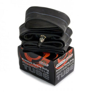Tube 225/250 x 17 Vee Rubber
