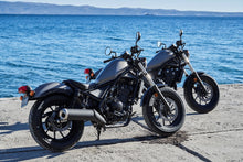 Load image into Gallery viewer, New Honda CMX500 Rebel