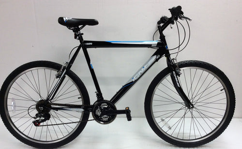 "Gents Mountain Bike 26"" Ignite Attack"