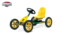 Load image into Gallery viewer, BERG Buddy John Deere  (3-8yo) **Shop Pick Up Only**