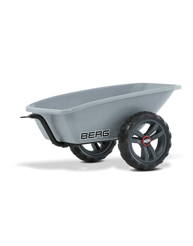 BERG Trailer for Buzzy Range (S)