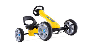 BERG Reppy Rider (2.5-6yo) **Shop Pick Up Only**