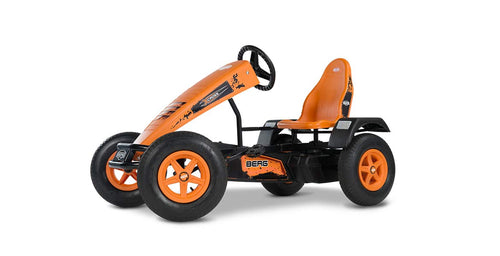 BERG X-Cross BFR GoKart -  **SHOP PICK UP ONLY**