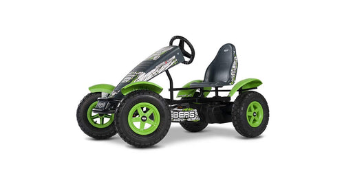 BERG X-Plore BFR GoKart -  **SHOP PICK UP ONLY**