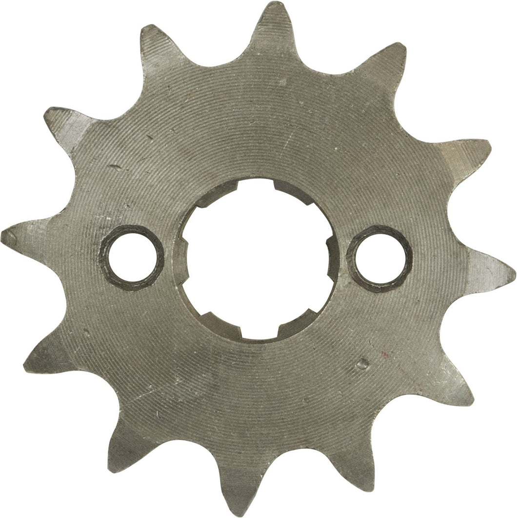 Honda C50 Front Sprocket  13 tooth